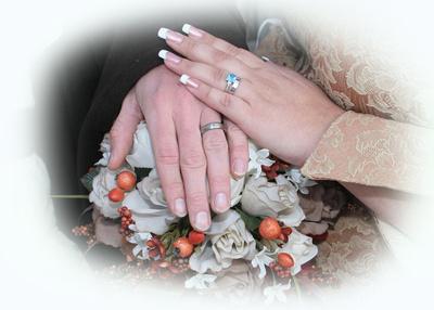 wedding photos nc wedding photographers