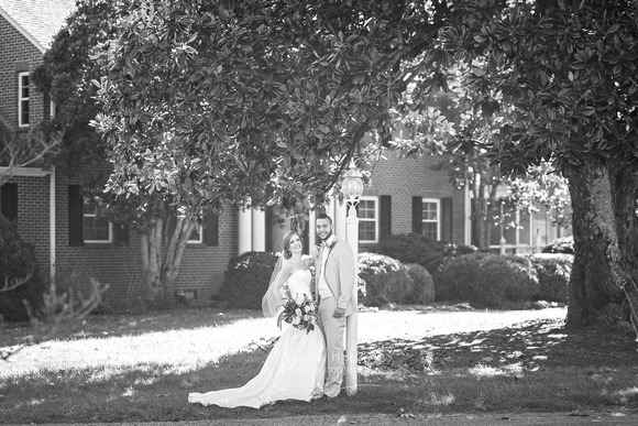 Wedding, Couple, Rustic, country wedding, chateau vie, walnut cove, nc wedding, farm