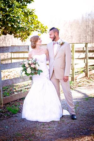 Wedding, Couple, Rustic, chateau vie