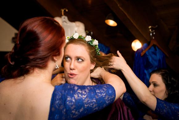 Wedding, couples, ncwedding