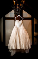 getting ready, bridal suite, bride