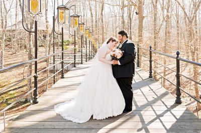 Formal photos, wedding, wedding photography