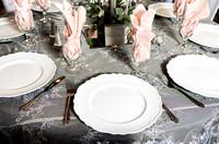 details, wedding details, cake, cake topper, wedding day