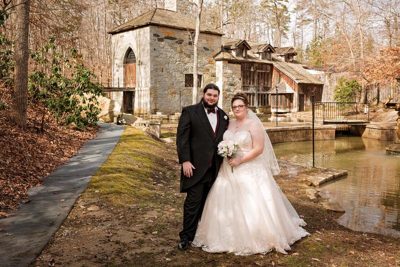 formal photos, wedding