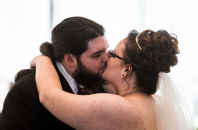 dance, wedding dance, greensboro wedding