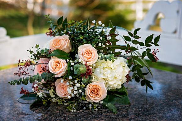 Wedding, Couple, Rustic, country wedding, chateau vie, walnut cove, nc wedding, wedding bouquet