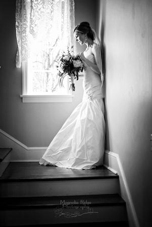 Wedding, Couple, Rustic, country wedding, chateau vie, walnut cove, nc wedding