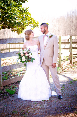 Wedding, Couple, Rustic, chateau vie